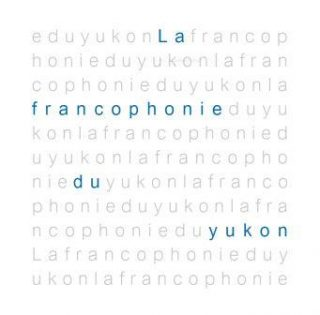 Table des leaders de la francophonie du Yukon