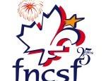 Fédération nationale des conseils scolaires francophones