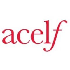 Association canadienne d'éducation de langue française