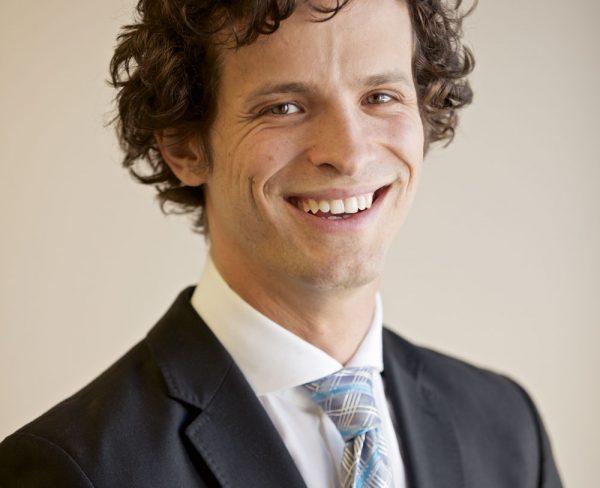Vincent Larochelle