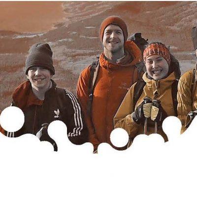 Commission scolaire francophone du Yukon