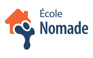 nomade (2)